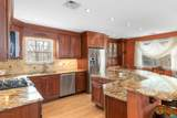 13 Molly Pitcher Drive - Photo 13