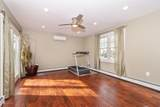 13 Molly Pitcher Drive - Photo 14
