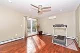 13 Molly Pitcher Drive - Photo 15
