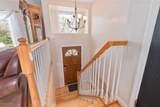 13 Molly Pitcher Drive - Photo 16