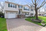 13 Molly Pitcher Drive - Photo 2