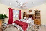 13 Molly Pitcher Drive - Photo 21