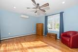 13 Molly Pitcher Drive - Photo 24