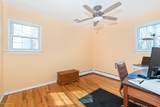13 Molly Pitcher Drive - Photo 26