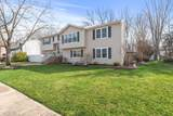 13 Molly Pitcher Drive - Photo 3