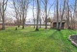 13 Molly Pitcher Drive - Photo 35