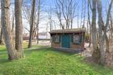 13 Molly Pitcher Drive - Photo 36