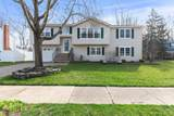 13 Molly Pitcher Drive - Photo 4