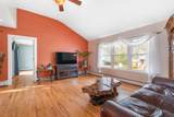 13 Molly Pitcher Drive - Photo 6