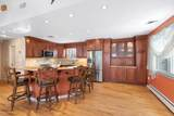 13 Molly Pitcher Drive - Photo 9