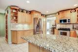 5 Vail Valley Drive - Photo 11