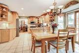 5 Vail Valley Drive - Photo 13