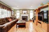 5 Vail Valley Drive - Photo 14