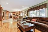 5 Vail Valley Drive - Photo 15