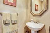 5 Vail Valley Drive - Photo 17