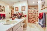 5 Vail Valley Drive - Photo 27