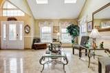 5 Vail Valley Drive - Photo 4