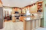 5 Vail Valley Drive - Photo 8