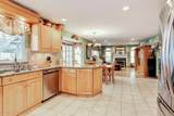 5 Vail Valley Drive - Photo 9