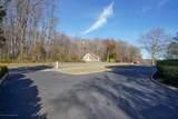 385 Oak Hill Road - Photo 35