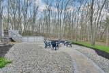 1813 Rolling Ridge Lane - Photo 52