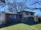 543 Amherst Drive - Photo 1
