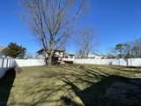 543 Amherst Drive - Photo 11