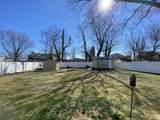 543 Amherst Drive - Photo 13