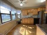 543 Amherst Drive - Photo 18