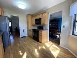 543 Amherst Drive - Photo 20