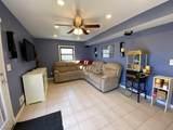 543 Amherst Drive - Photo 35