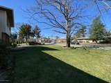 543 Amherst Drive - Photo 4