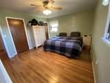 543 Amherst Drive - Photo 41