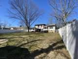 543 Amherst Drive - Photo 9