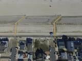 2104 Oceanfront - Photo 11