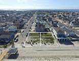 2104 Oceanfront - Photo 2