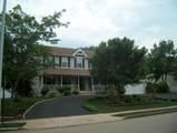 17 Ridgemont Drive - Photo 1