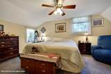 701 Chapel Hill Road - Photo 24