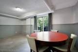 2432 Steiner Road - Photo 30