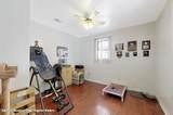 390 Prospect Avenue - Photo 12