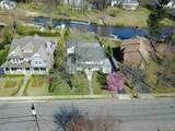 11 Wardell Avenue - Photo 44