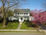 11 Wardell Avenue - Photo 48