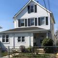 54 5th Avenue - Photo 1