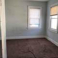 54 5th Avenue - Photo 5