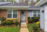 4 Boxwood Terrace - Photo 1