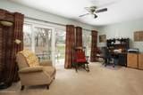4 Boxwood Terrace - Photo 18