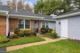 4 Boxwood Terrace - Photo 4