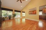 47 Barberry Drive - Photo 17