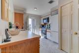 98 Bay Point Harbour - Photo 11
