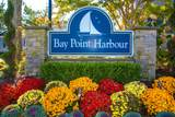 98 Bay Point Harbour - Photo 26